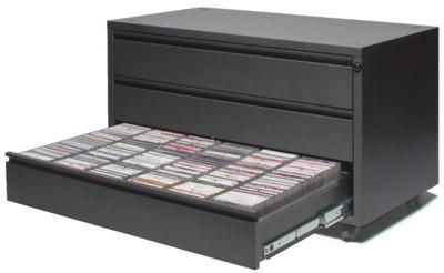 combination storage cabinet